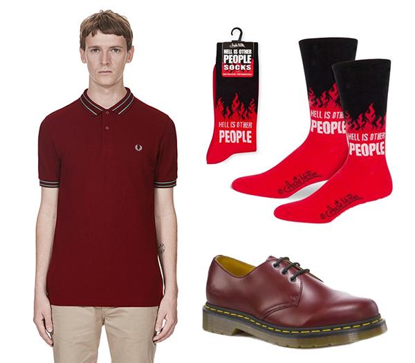 socks-shoes-polo