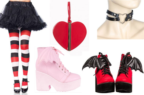vday-accessories