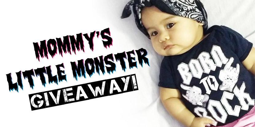 mommy-monster-blog-pic