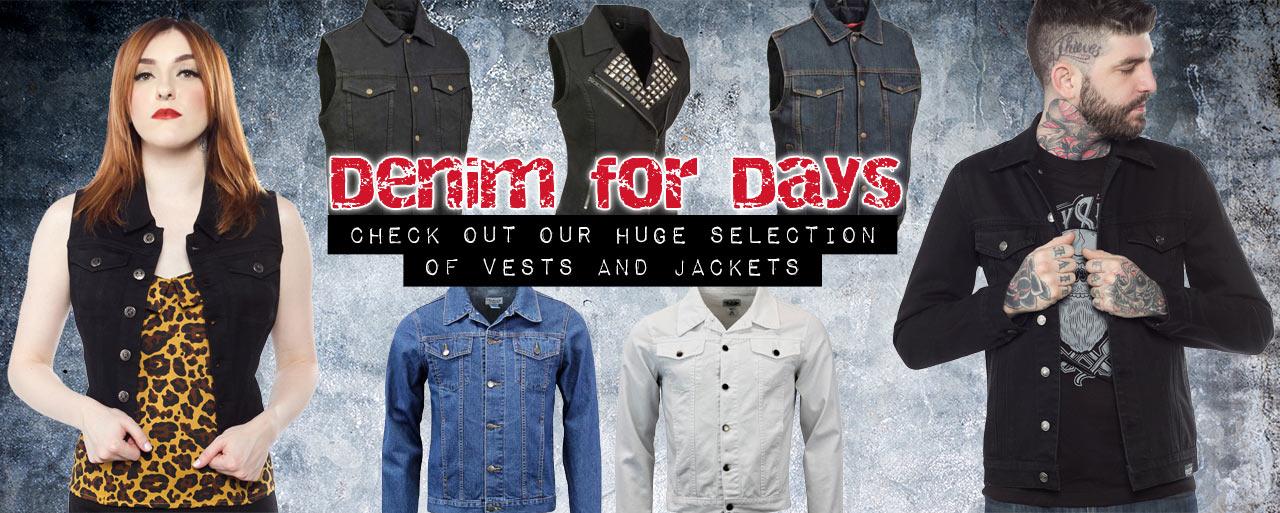 denim-jackets-vests