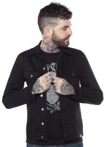 kk_mens_jacket_1