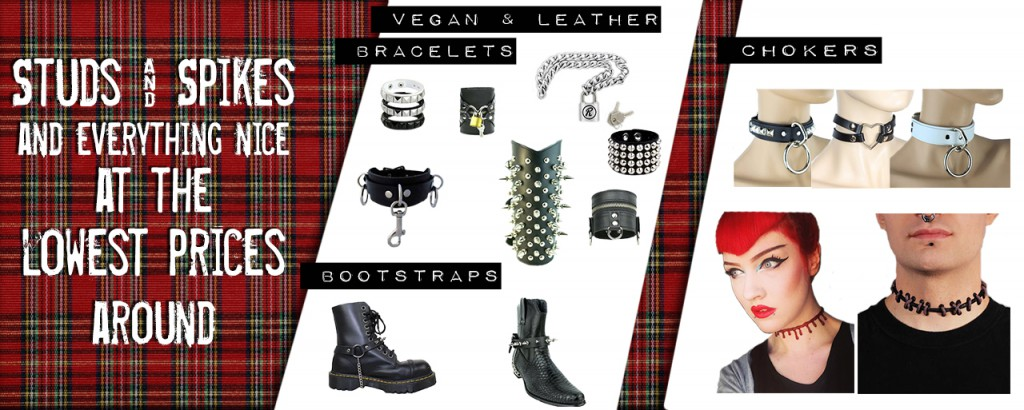 vegan-and-leather