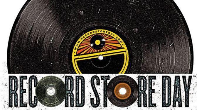 RecordStoreDay-671x377