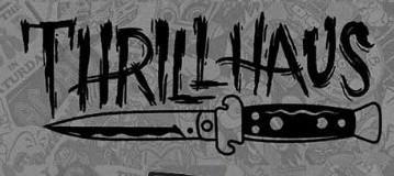 Thrillhaus_Desktop
