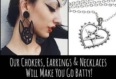 earrings-mobile