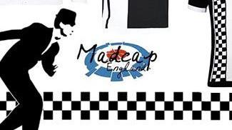 madcap-mobile