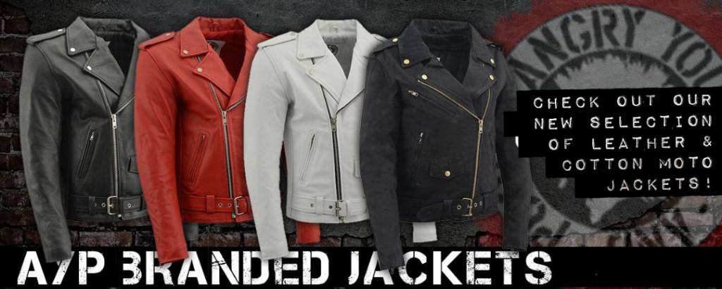 ayp-jackets-desktop