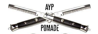 pomade-mobile