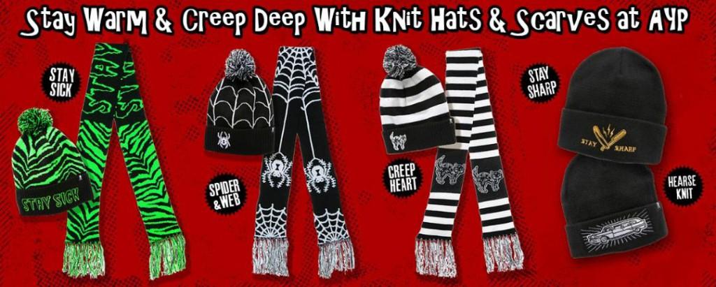 scarf-hat-desktop