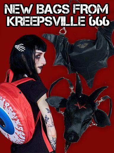 kreepsvillebag-mobile