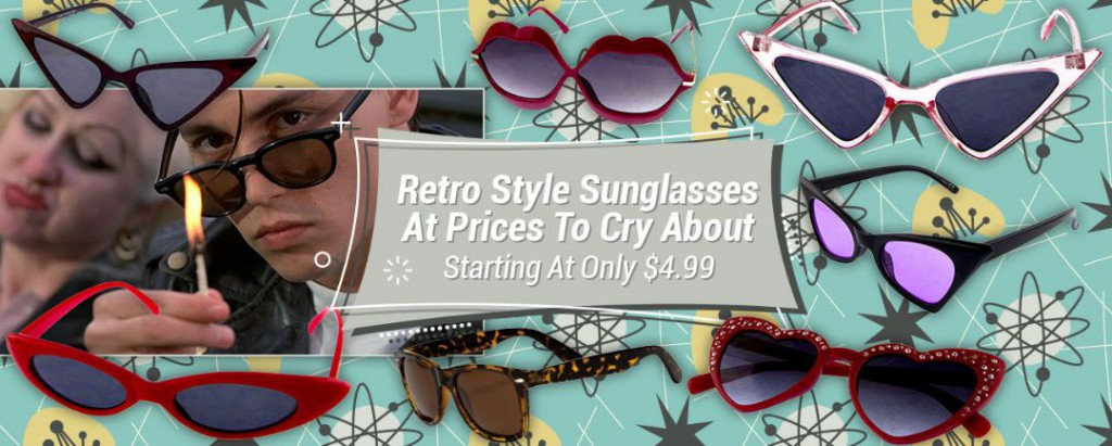 sunglasses-desktop
