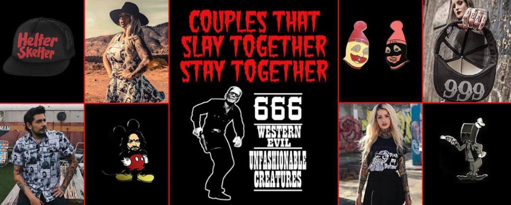 western-evil-desktop