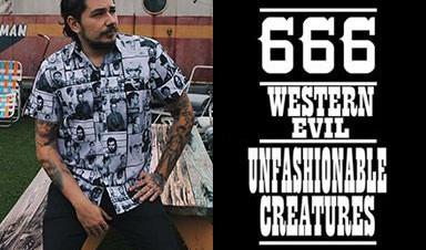 western-evil-mobile