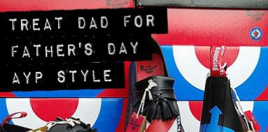 fathers-day-mobile