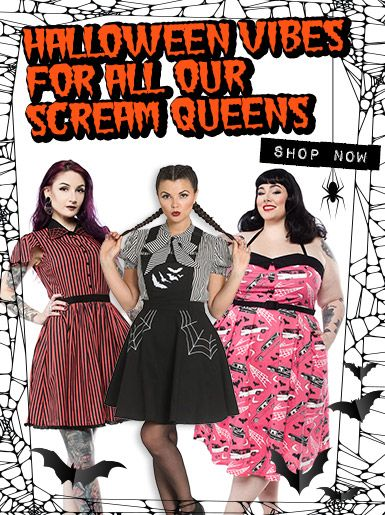 Scream_Queens_Mobile