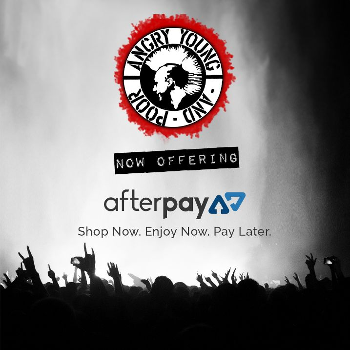 afterpay-2