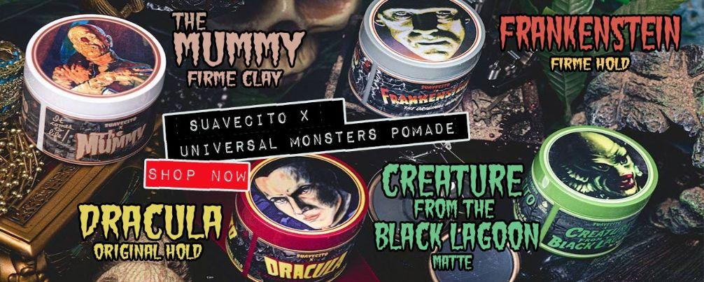 Monster_Pomade_Desktop