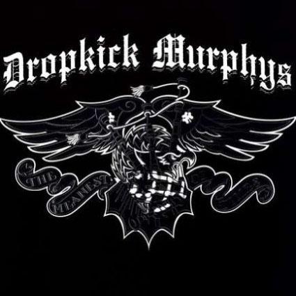 Dropkick Murphys- The Meanest Of Times 2xLP & CD (180gram ...