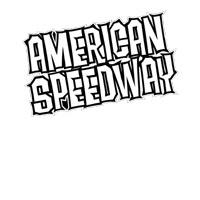 "American Speedway- Howl Ya Doin? 7"" (Sale price!)"