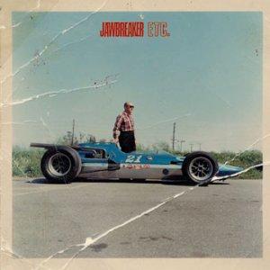Jawbreaker- Etc 2xLP