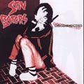 Stiv Bators- Disconnected LP