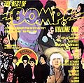 V/A- Best Of Bomp Volume 1 LP (Pink vinyl)