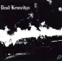 Dead Kennedys- Fresh Fruit For Rotting Vegetables LP