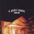 A Perfect Murder- Rehearsal CDEP (Sale price!)