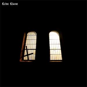 No Class- Keine Klasse II LP