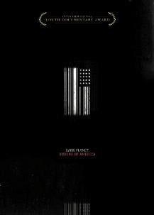 Dark Planet, Visions Of America DVD (Sale price!)