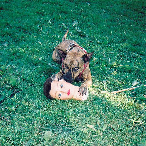Joyce Manor- Cody LP
