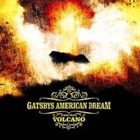 gatsby s american dream:
