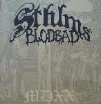 "Stockholms Blodbad- MDXX 7"" (Sale price!)"
