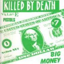 V/A- Killed By Death Vol 7 LP