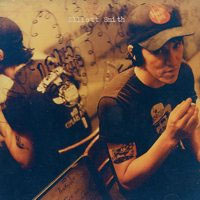 "Elliott Smith- Alternate Versions From Either/Or 7"" (Sale price!)"