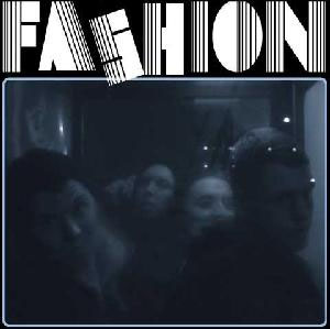 "Fashion- S/T 7"" (Sale price!)"