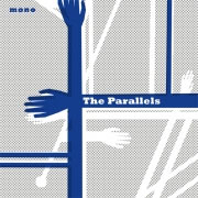 "Parallels- Arms To Hold You 7"" (Sale price!)"
