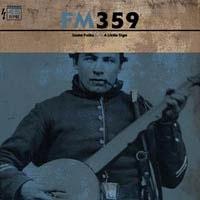 "FM359- Some Folks 7"" (Dropkick Murphys, Street Dogs)"