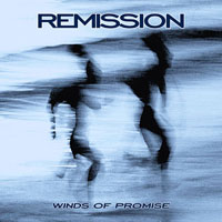 "Remission- Winds Of Change 7"" (Sale price!)"