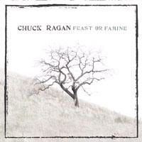 Chuck Ragan- Feast Or Famine LP (Hot Water Music)