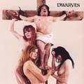 Dwarves- The Dwarves Must Die LP