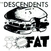 """Descendents- Bonus Fat 12"""""""