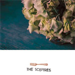 "Sceptres- Childsplay 7"" (Sale price!)"