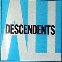 Descendents- All LP