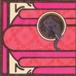 Tora! Tora! Torrance!- Cynic's Nightmare CD (Sale price!)