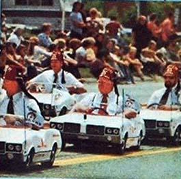 Dead Kennedys- Frankenchrist LP