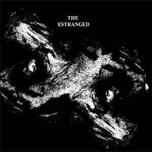 Estranged- S/T LP