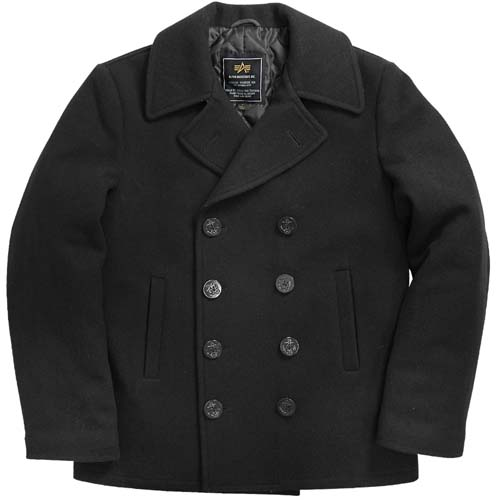 Find great deals on eBay for peacoat pea coat. Shop with confidence.