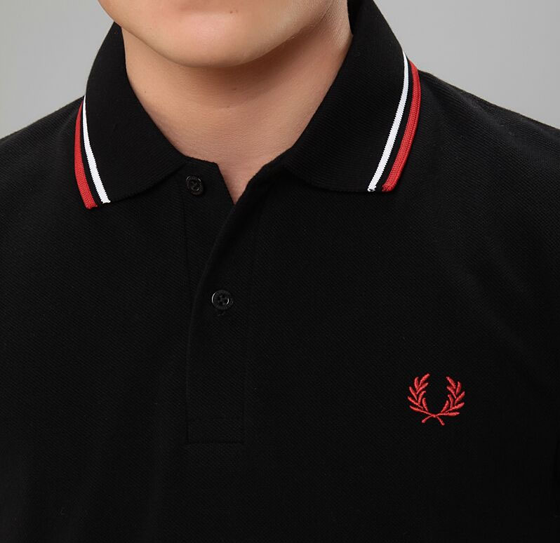 fred perry polo sale. Black Bedroom Furniture Sets. Home Design Ideas