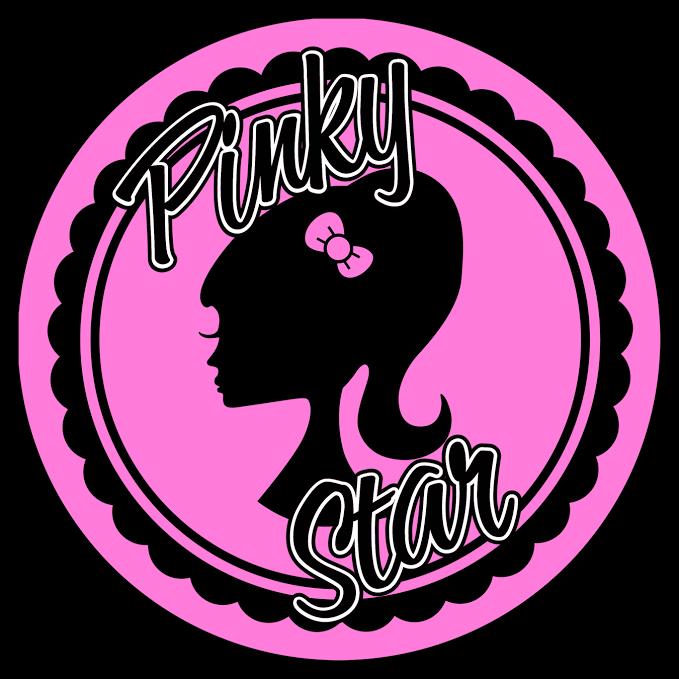 Pinkystar Nude Photos 77